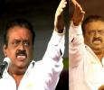 Political News: #Dravid #Vijayakanth #ADGP #ChennaiSilks Tamil News