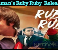 Rahman's Ruby Ruby For Sanju Released! Tamil News
