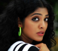 A Case Filed On Rima Kallingal For Using The Actress Name! Tamil News