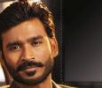 Dhanush Wraps Up His Hollywood Shooting! Tamil News