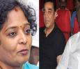 Dr. Tamilisai's Opinion On Rajini And Kamal! Tamil News