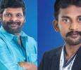 Ganja Karuppu Speaks About Bigg Boss Script! Tamil News