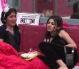 Oviya Praises Jallikattu Julie! Tamil News