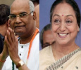 Presidential Election Results! The Counting Starts…. Tamil News