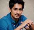 Siddharth Praises YouTubers!