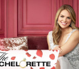 The Bachelorette English tv-shows on ABC