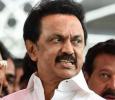 DMK Executive Leader Stalin Speaks…. Tamil News
