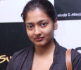 Gayathri To Exit From Bigg Boss! Tamil News