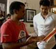 Get Ready To See An Unrevealed Side Of Vijay – AR Murugadoss Tamil News