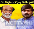 Important Updates On Rajini Karthik Subbaraj Movie!
