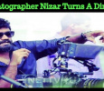 Naigal Jakiradhai Cinematographer Turns A Director! Tamil News