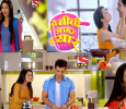 Jo Biwi Se Kare Pyaar Hindi tv-serials on SAB TV