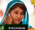 Kasamm Hindi tv-serials on DOORDARSHAN