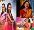 Megha Mayoori Kannada tv-serials on ZEE KANNADA