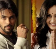 Aarav Calls Suja As A Mentally Retarded Ghost! Tamil News