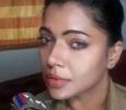 Kaajal Pasupathi Reveals The Bigg Boss Secrets! Tamil News