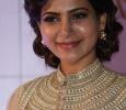Samantha's Pre Wedding Plan Is On! Tamil News