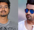 Telugu Actor Copies A Dance Step From Vijay! Tamil News