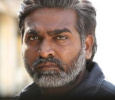 Vijay Sethupathi's Kannada Film Is Dubbed As Edaku! Tamil News
