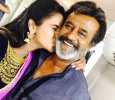 Villain Actress' Dream Moment With Superstar! Tamil News