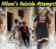 Nilani's Suicide Attempt!