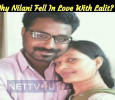 Why Nilani Fell In Love With Lalit?