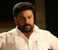 Additional Charge Sheet To Be Filed Against Dileep