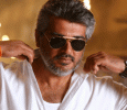 Ajith Starrers Dubbed In Kannada Kannada News