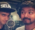 Anirudh Does This For Thalapathi Vijay! Tamil News