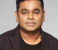 AR Rahman's First Tweet After Mersal!