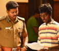 Atlee And Vijay's Next In 2019!