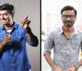 Dhanush Undertakes Production Of Kannada Movie Kannada News