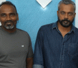Gautham Menon Adds Strength To The Movie Goli Soda 2