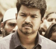 Mersal Has Become A Political Issue Now!