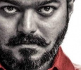 Mersal Producer Assured To Delete Some Scenes!