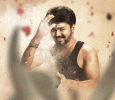 Mersal Screening Stopped Following Clash In Kar..