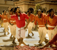 Mersal Shatters Record Made By Rajini Starrer Kabali