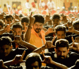 Moviemakers Of Mersal Decide To Remove Controversial Scenes