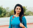 Priya Bhavani Shankar Speaks About Fake Account On Her Name!