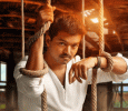 Protests Arise From BJP Against The Movie Mersal