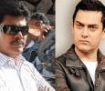 Shankar Initially Approached Aamir Khan For 2.0