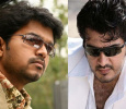 Thala Fans Support Thalapathi! Tamil News