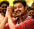 Vijay Creates Record In Karnataka Too!