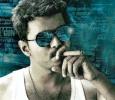 Vijay's Controversial Scene In Mersal!