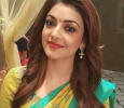 Vivegam Is Kajal's Favorite Film In Tamil! Tamil News