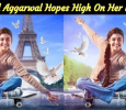 Kajal Aggarwal Hopes High On Her Next! Tamil News