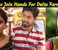 Celebs Join Hands For Delta Farmers! Tamil News