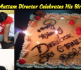 Kuruthi Aattam Team Wishes The Director A Happy Birthday! Tamil News