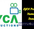 LYCA Productions' Humongous Donation To Gaja Victims! Tamil News