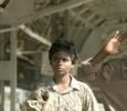 The Premier Of Movie Railway Children Screened Kannada News